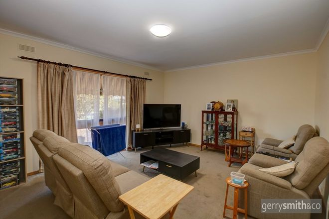 Picture of 53 Gardenia Street, HORSHAM VIC 3400