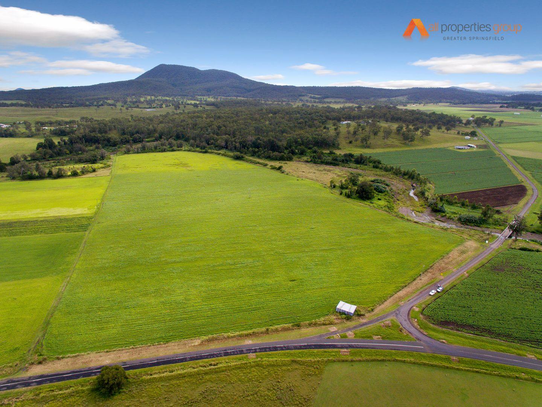 886 Tarome Road, Tarome QLD 4309, Image 2