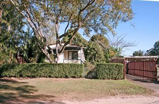 Picture of 61/13 Talinga Drive, Park Ridge QLD 4125