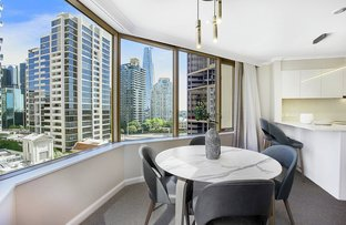 Picture of 902/98 Gloucester Street, Sydney NSW 2000