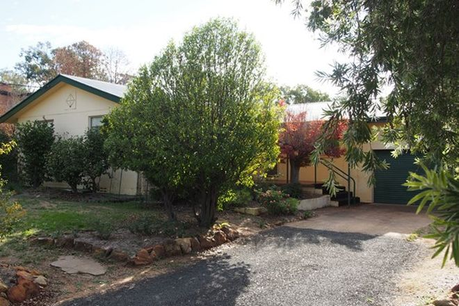Picture of 5 Cassilis Street, COONABARABRAN NSW 2357