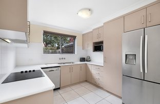 Picture of 1/76 Ramsay Street, Centenary Heights QLD 4350