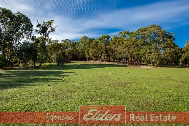 Picture of LOT 106 MARSHALL ROAD, ARGYLE WA 6239