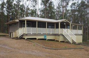 Picture of 125 Arborten Road, Glenwood QLD 4570