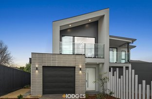 Picture of 38b Mill Street, Aspendale VIC 3195