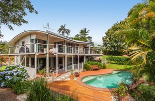 Picture of 15a Rifle Range Road, Bangalow NSW 2479