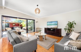 Picture of 49 Russell Street, Woonona NSW 2517