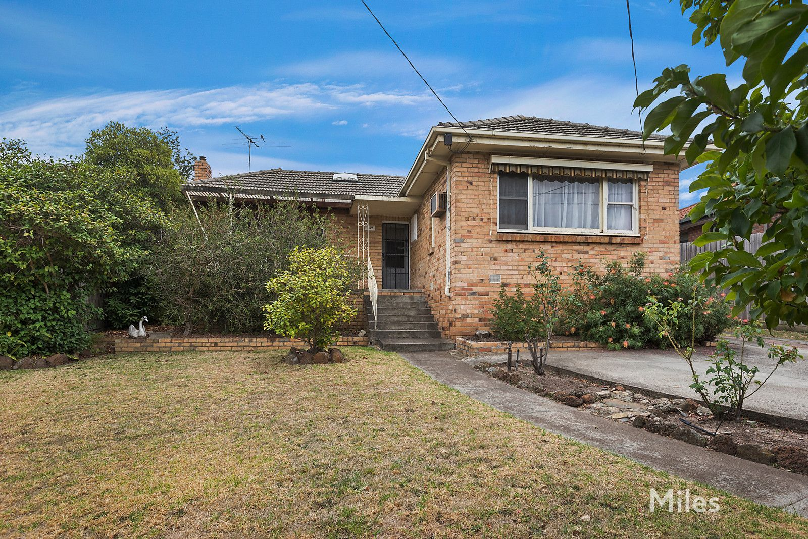 169 Waiora Road, Heidelberg Heights VIC 3081, Image 0