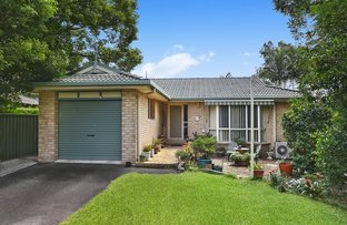 Picture of 210A Brisbane Water Drive, Point Clare NSW 2250