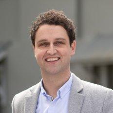 Brett Brook, Senior Sales Specialist