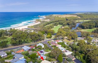 Picture of 5 Ross Street, Narooma NSW 2546