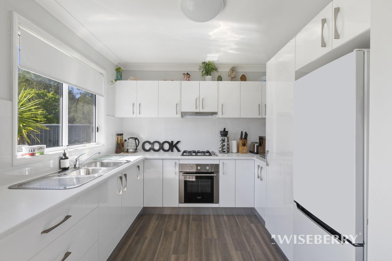 9 Denman Street, Doyalson NSW 2262, Image 1