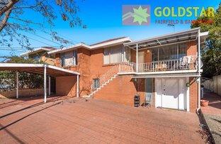 614  The Horsley Drive, Smithfield NSW 2164