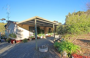 Picture of 11 West Road, Watervale SA 5452