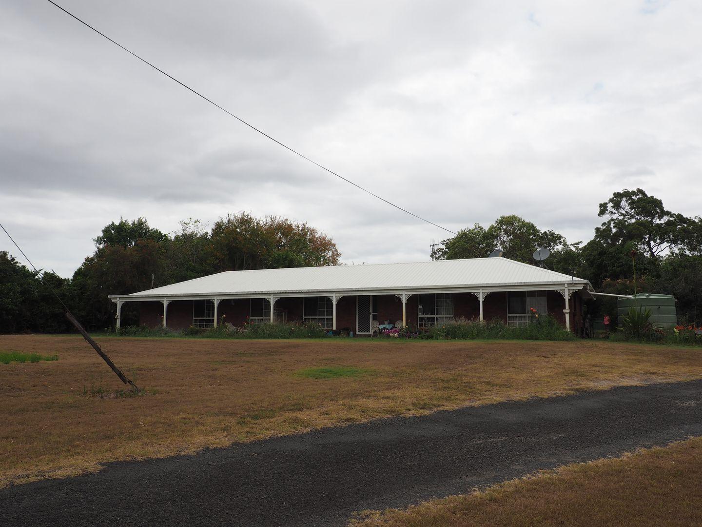 119 Langer Road, Bidwill QLD 4650, Image 0