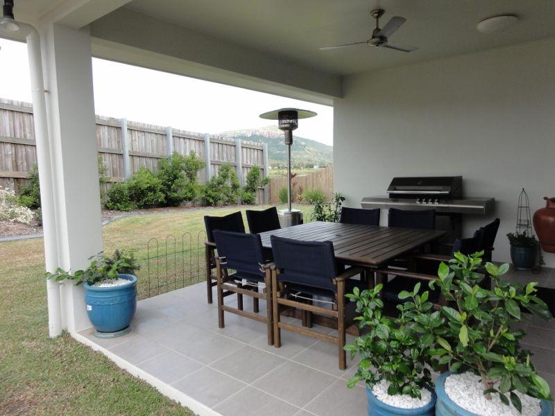 Broadwater terrace, Idalia QLD 4811, Image 1