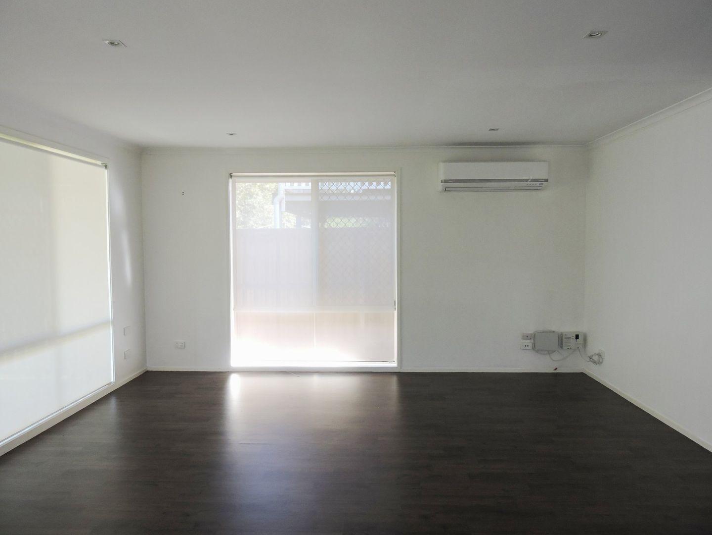 99A St Vincents Road, Nudgee QLD 4014, Image 1