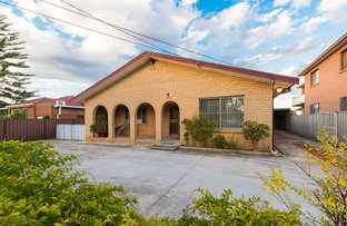 Picture of 72 Campbell Street, Fairfield East NSW 2165