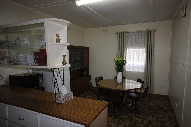 Picture of 36-38 William Street, BRINKWORTH SA 5464