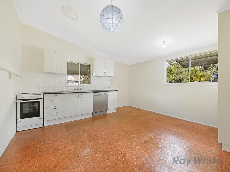 McKenzie Street, Dayboro QLD 4521, Image 1