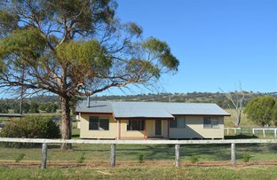 Picture of 558 Glenyalla Road, Willow Tree NSW 2339