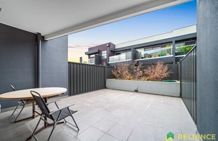 Picture of 22/1 Jarama Boulevard, Epping VIC 3076
