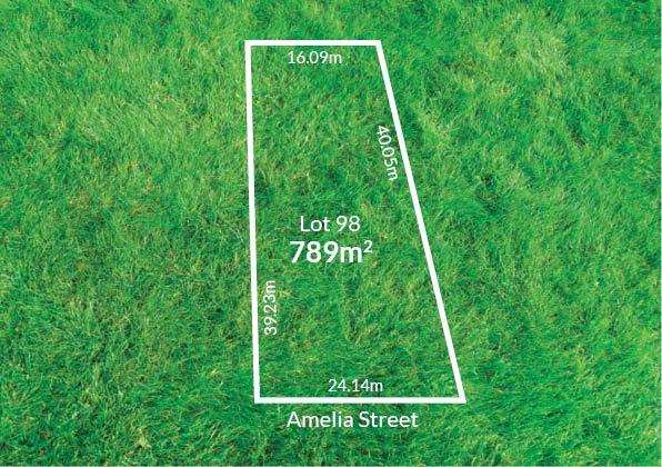 257 Amelia Street, Westminster WA 6061, Image 1