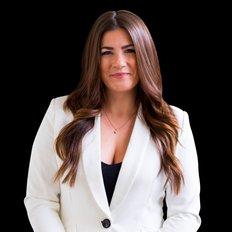 Shelley Bays JP, Sales representative