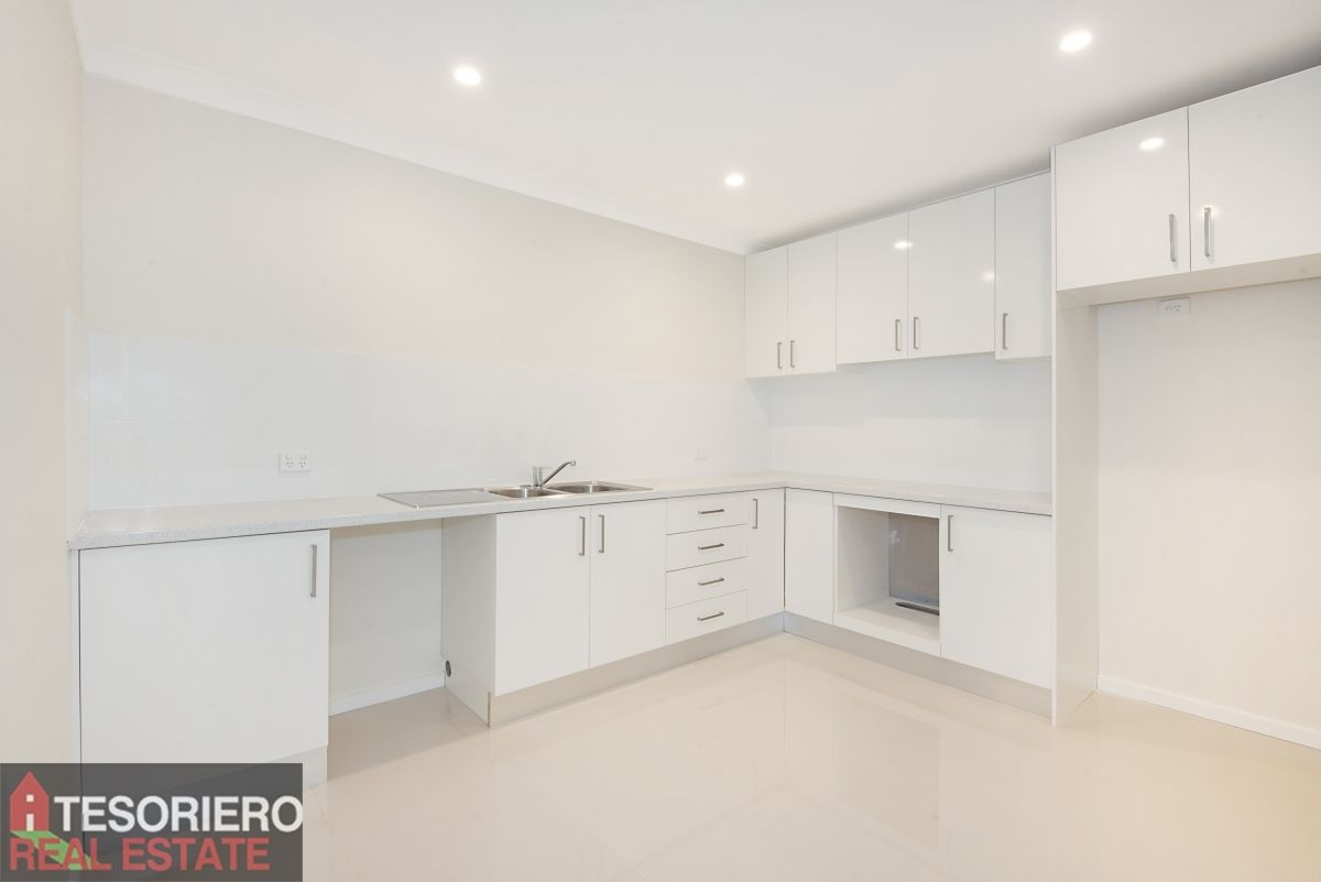 1/516 Woodstock Ave, Rooty Hill NSW 2766, Image 0