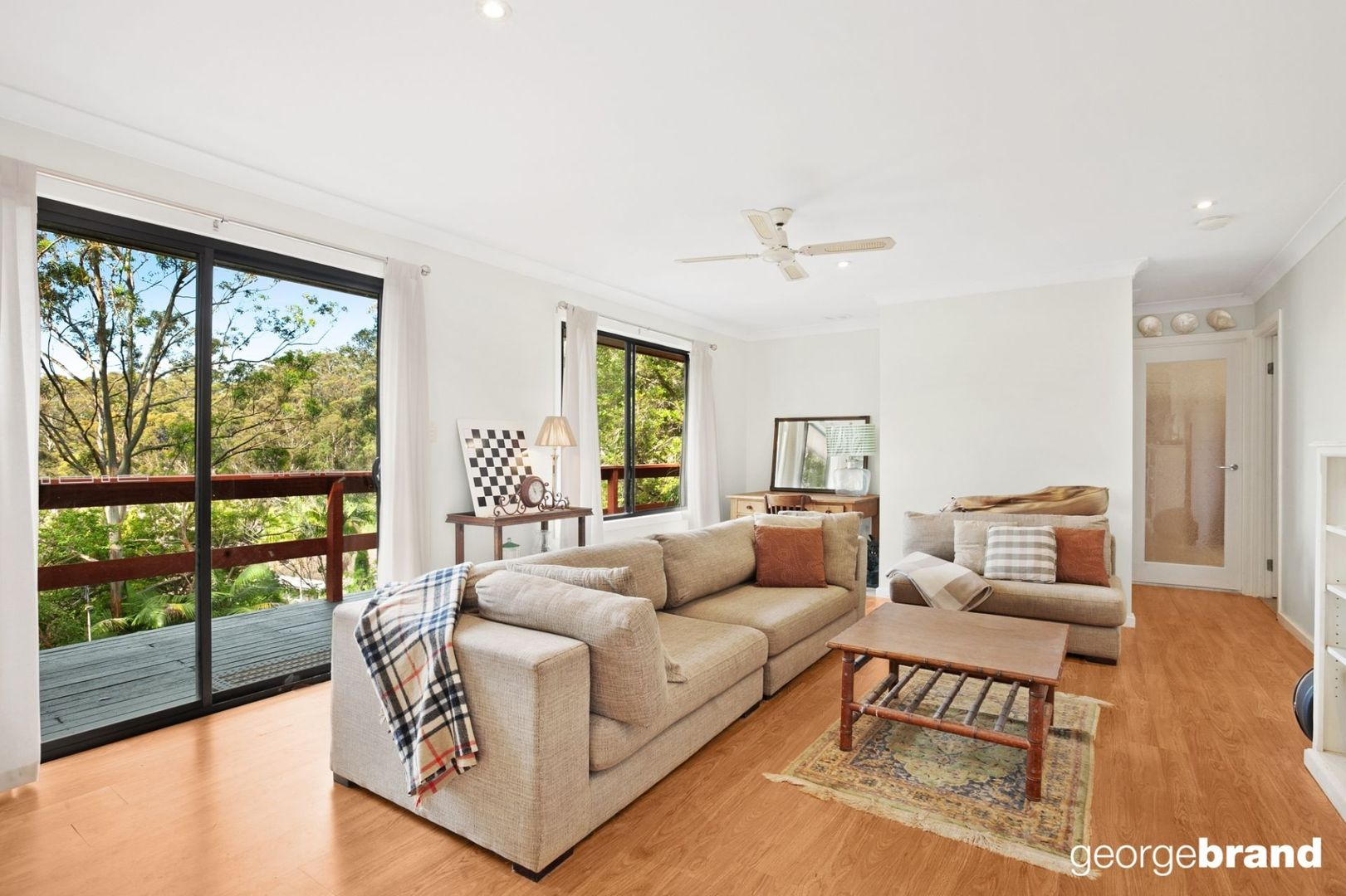 10 Woorara Parade, Green Point NSW 2251, Image 0
