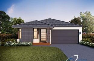 66 Brighton Street, Riverstone NSW 2765