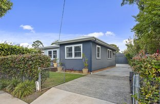 Picture of 16A Gundagai Street, Coffs Harbour NSW 2450