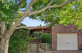 Picture of 1/9 Day Dawn Place, Erina NSW 2250