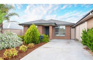 Picture of 11 Stringybark Court, Thurgoona NSW 2640