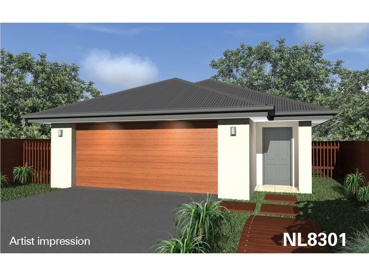 Lot 157 Essence Estate, Cotswold Hills QLD 4350, Image 0