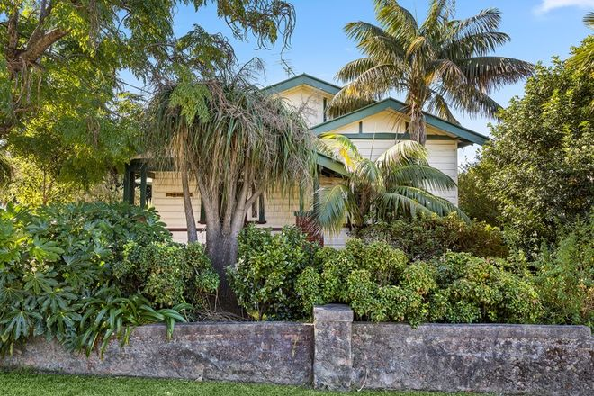 Picture of 37 Gray Street, WOONONA NSW 2517