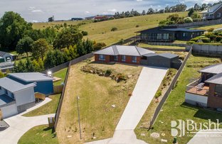 Picture of 9 Ford Court, Newnham TAS 7248