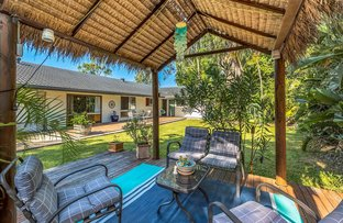 Picture of 22 Montanus Drive, Bellbowrie QLD 4070