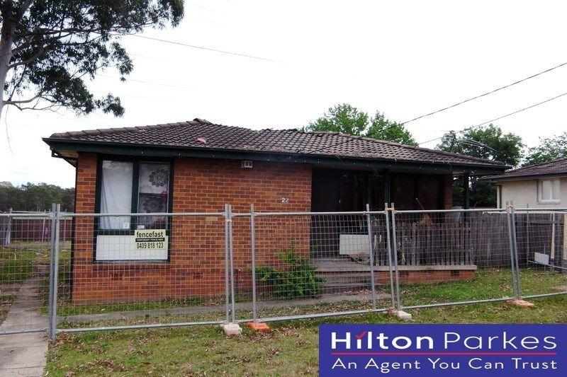 Shalvey NSW 2770, Image 1