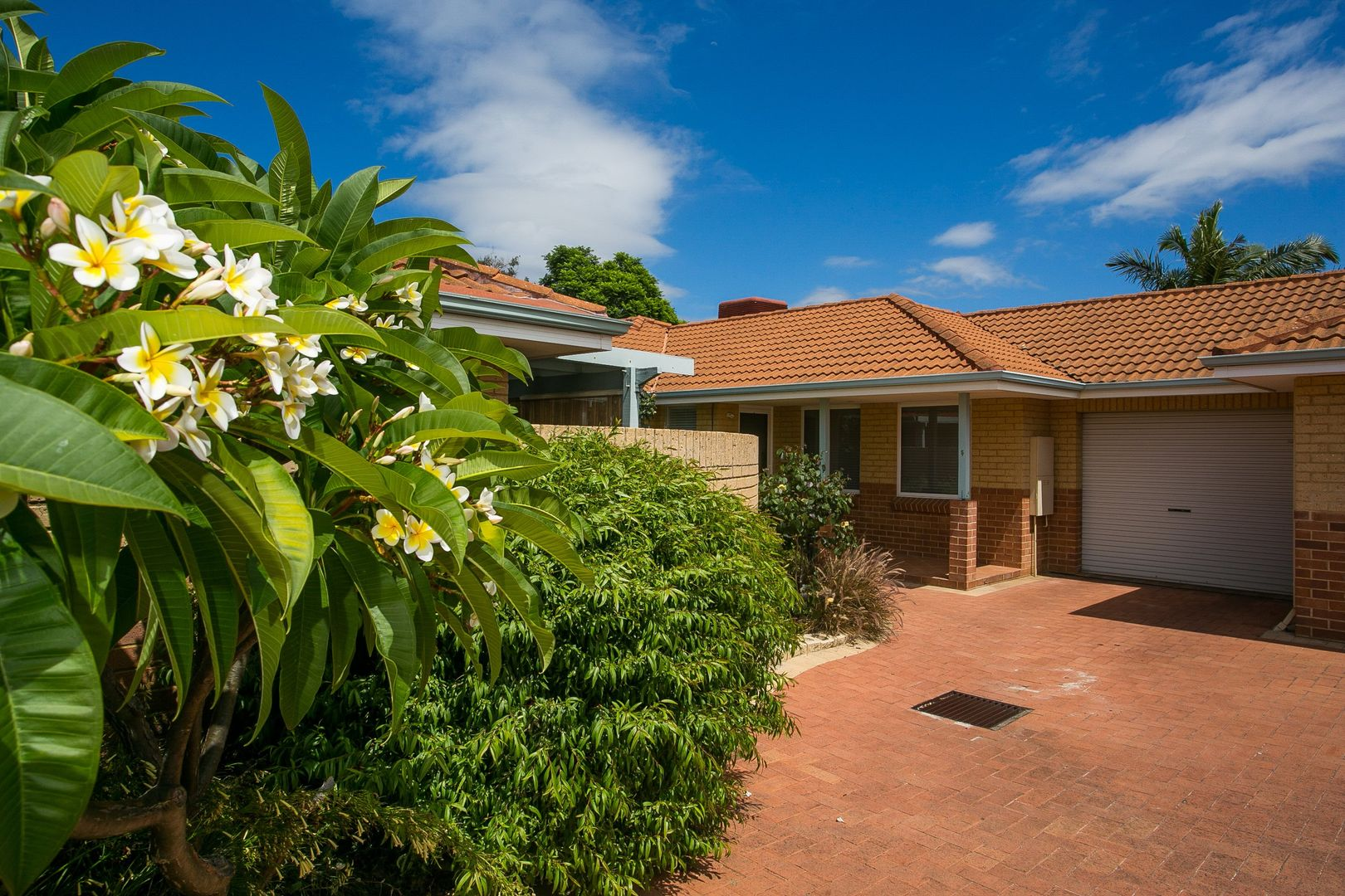 5/4-6 Norn Close, South Guildford WA 6055, Image 0