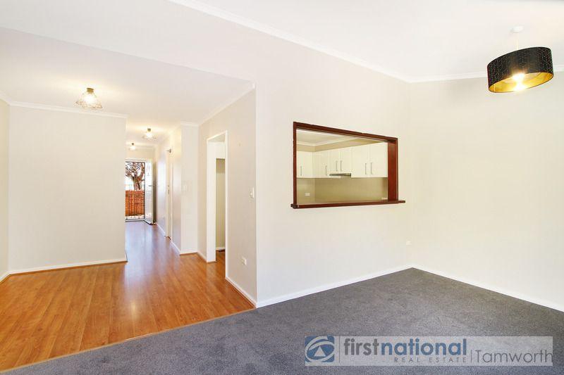 4/63 Fitzroy Street, Tamworth NSW 2340, Image 2