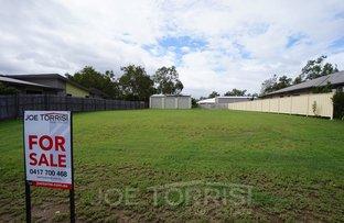 Picture of 48 Amaroo Drive, Mareeba QLD 4880