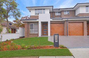 Picture of 13B Leonay Street, Sutherland NSW 2232