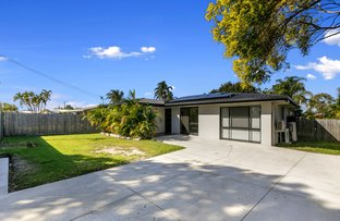 Picture of 513 Boat Harbour Drive, Torquay QLD 4655
