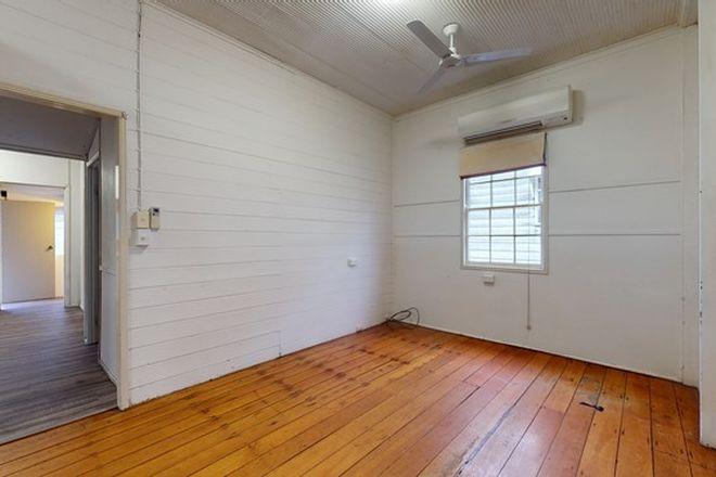 Picture of 37 Margaret Street, ALLENSTOWN QLD 4700