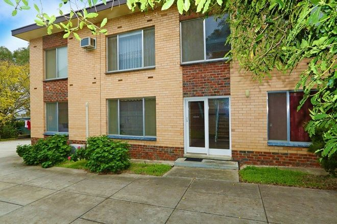 Picture of Unit 4, 77A/Unit 4, 77A Lockwood Rd, BURNSIDE SA 5066