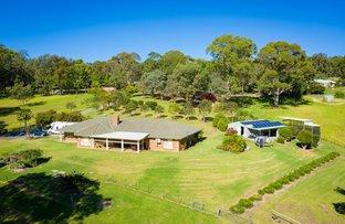 Picture of 88 Kerrisons Lane, Bega NSW 2550