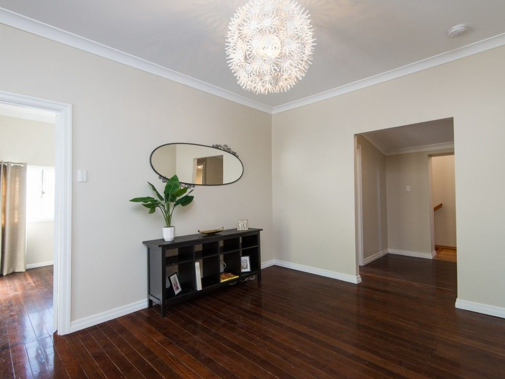 180 A Lyndhurst Road,, Boondall QLD 4034, Image 1