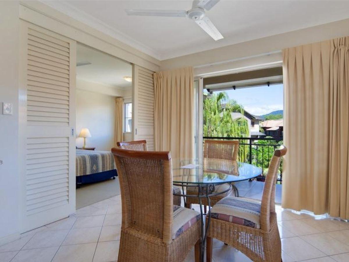 1811/2-10 Greenslopes Street, Cairns North QLD 4870, Image 0