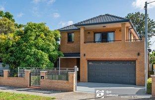 Picture of 16 Dewrang Street, Lidcombe NSW 2141